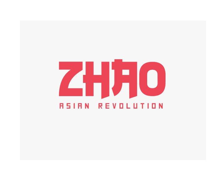 ZHAO ASIAN FOOD