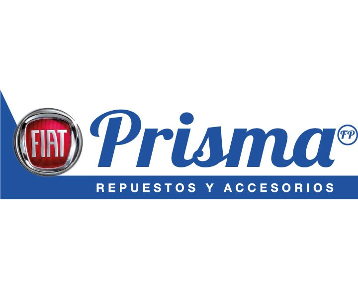 FIAT PRISMA