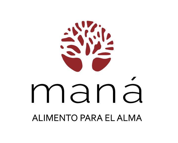 Maná Resto