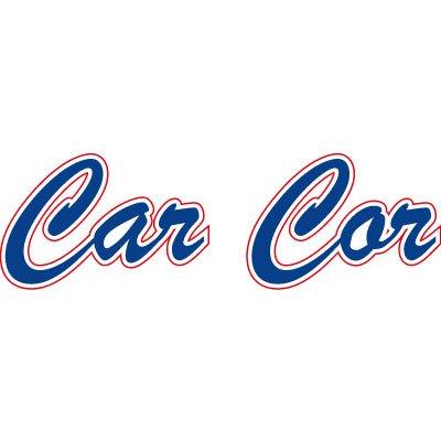 Car Cor