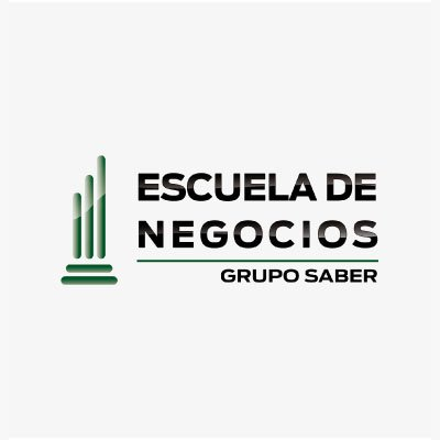 EDN Grupo Saber