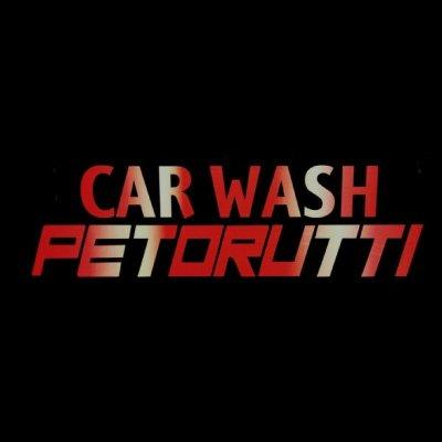 CAR WASH PETORUTTI
