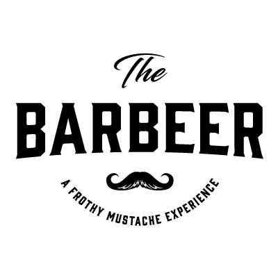 The BarBeer - Barbería
