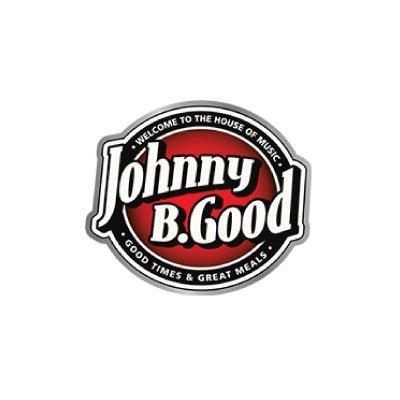 Johnny B. Good