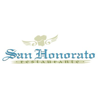 San Honorato Restaurante