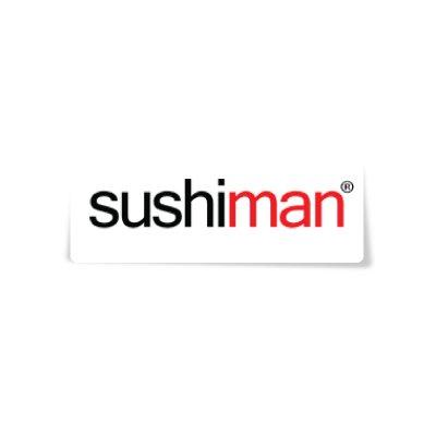 Sushi Man