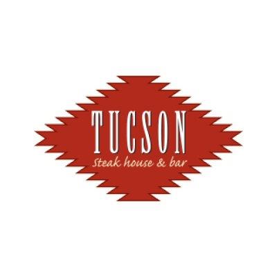 Tucson Steak House & Bar