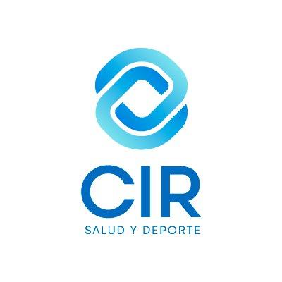 CIR Salud y Deporte