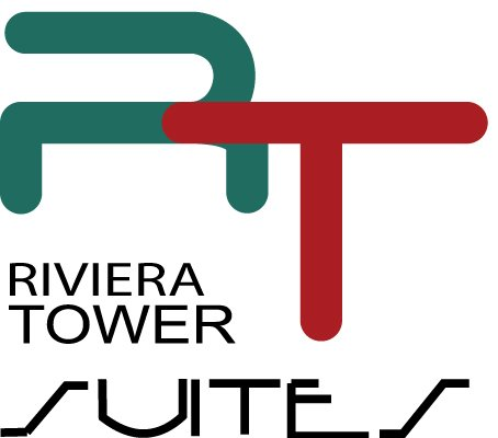 Apart Riviera Tower Suites
