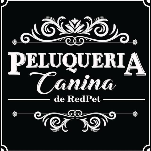 Peluqueria Canina Red Pet