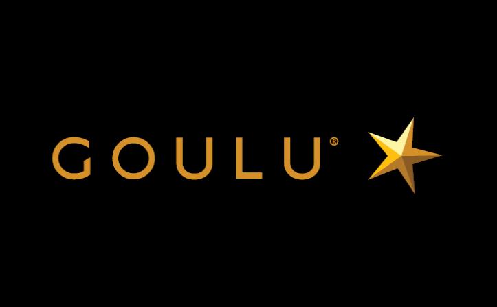 Goulu