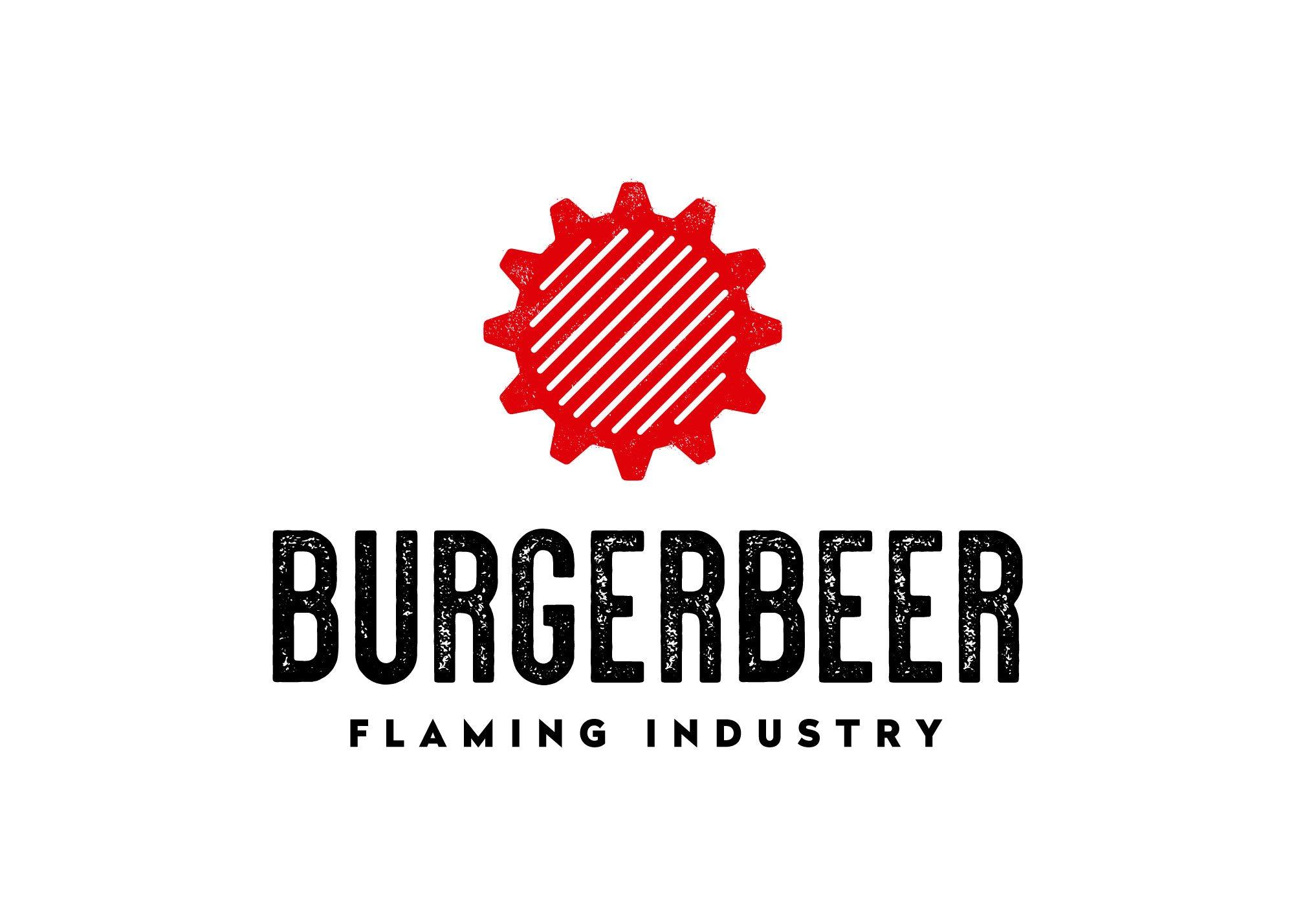 BURGERBEER