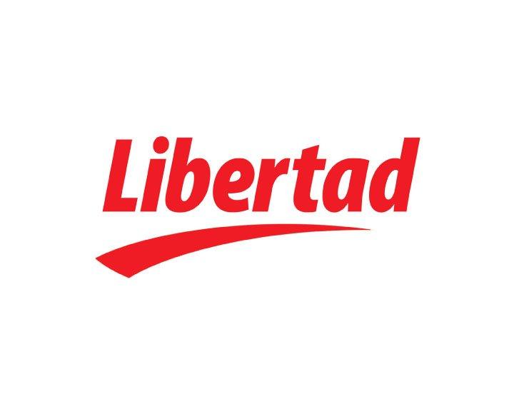 HIPERMERCADOS LIBERTAD