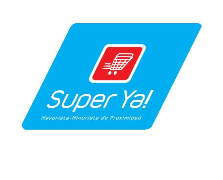 SUPER YA