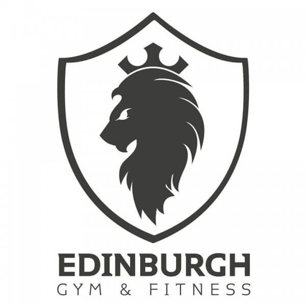 EDINBURGH GYM