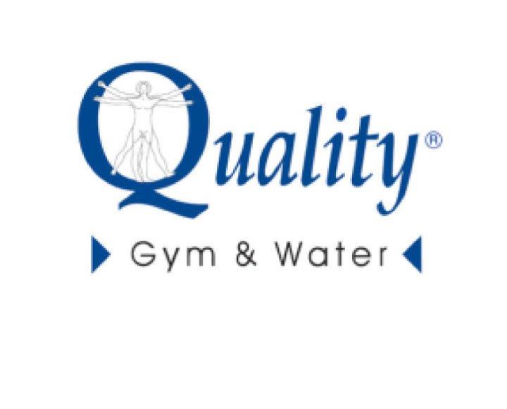 QUALITY GYM & WATER