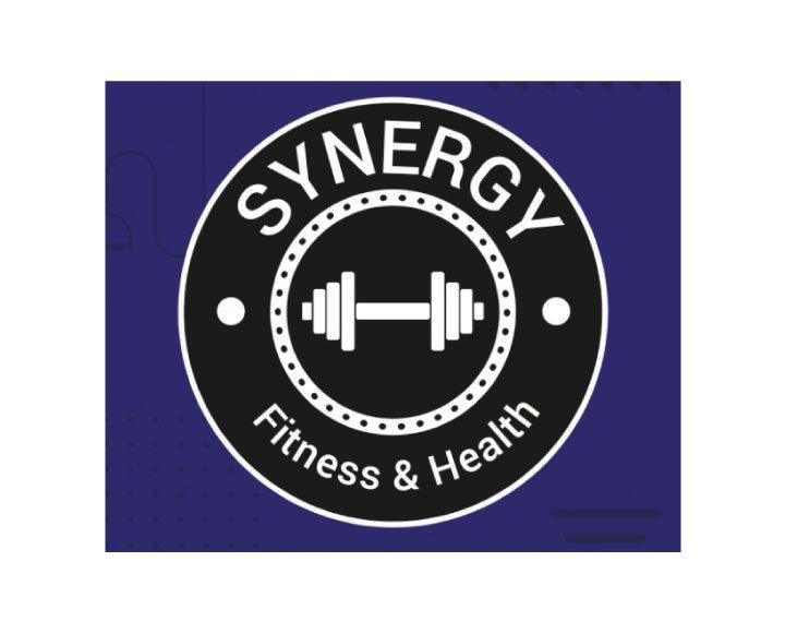 SYNERGY FITNESS & HEALTH