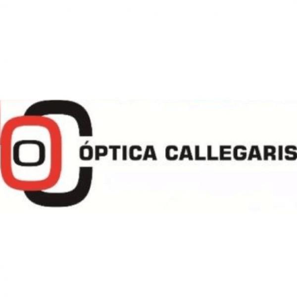 ÓPTICA CALLEGARIS