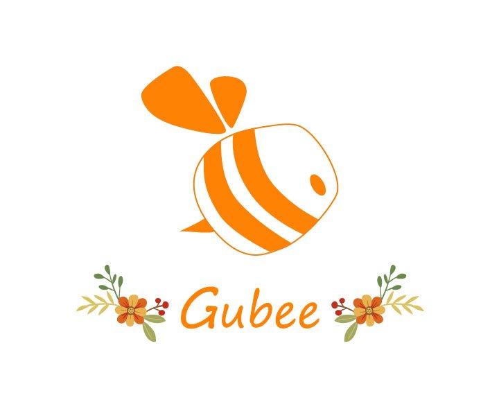 Gubee