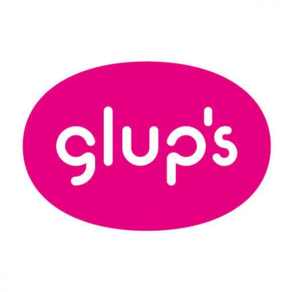GLUP'S HELADOS