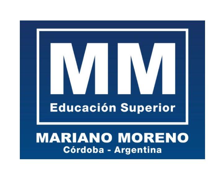 Educación Superior Mariano Moreno