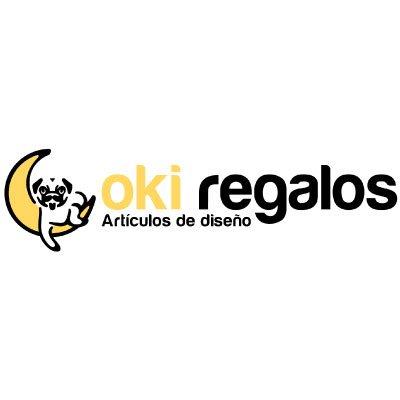 Oki Regalos