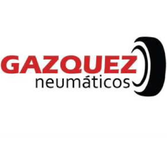 Gazquez Neumáticos