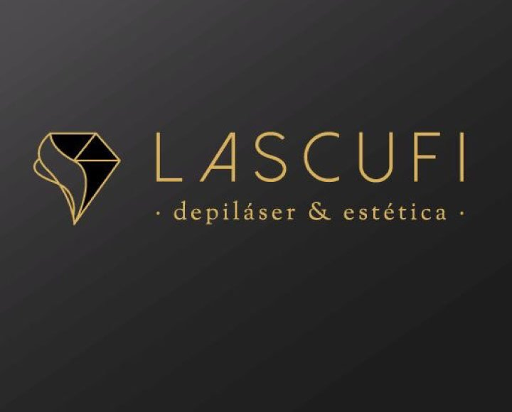 LasCufi depilaser & estética